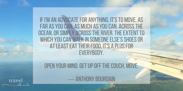 anthony-bordain-quote