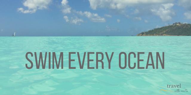 swim-every-ocean