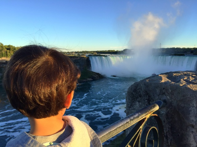 niagara-falls-views