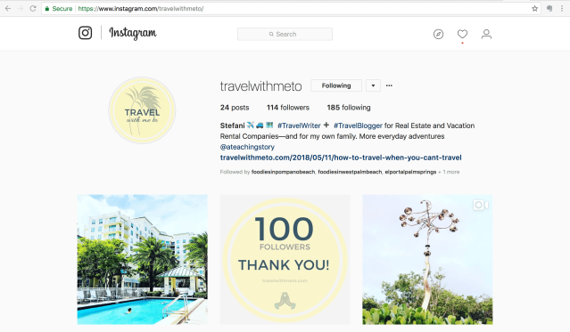 instagram-screenshot-travelwithmeto